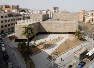 El Museo Íbero abrirá al público el martes.