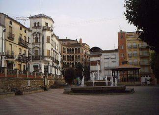 Ayuntamiento de Villanueva del Arzobispo