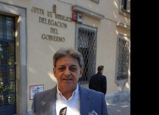 El Coordinador provincial de PACMA en Jaén ha presentado este plan de evacuación.