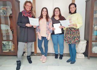 El ayuntamiento de Lopera aprueba ayudas a estudiantes