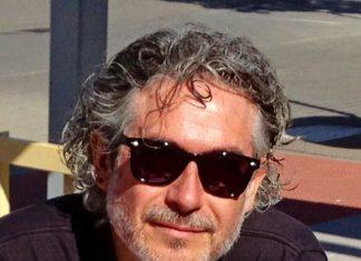 Jose Miguel Blanco, diseñador gráfico