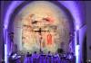 Uno de los conciertos del Festival de Música Antigua de Úbeda y Baeza.