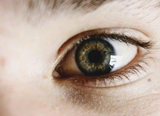 El Glaucoma es una enfermedad de generativa del ojo ocular.