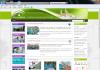 Portada de la web del Complejo Hospitalario de Jaén.