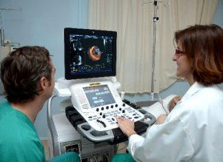 En total serán tres los nuevos equipos de última generación que llegarán al hospital de Jaén.