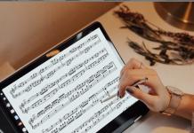 Beatik, aplicación de música