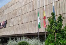 museo-ibero-jaen-horajaen