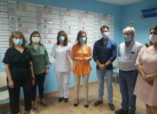 homenaje-cuidadoras-pacientes-covid-manchareal-jaen-horajaen
