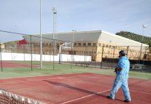 alcala-la-real-instalaciones-deportivas-desescalada-horajaen