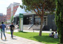 uja-ujaen-jaen-universidad-horajaen