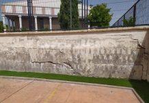 muro-derrumbe-policialocal-horajaen