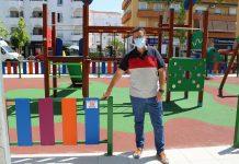 ubeda-parque-infantil-abierto-horajaen