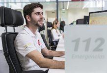 112-emergencias-andalucia-horajaen