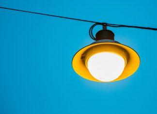 sube-ipc-precio-luz-horajaen