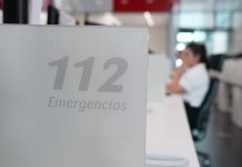 112-emergencias-trafico-horajaen