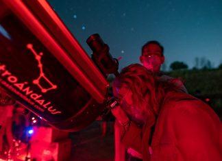 astronomia-OBSERVACIÓN ASTRONÓMICA (4)
