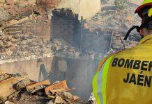 bomberos-jaen-horajaen-incendio