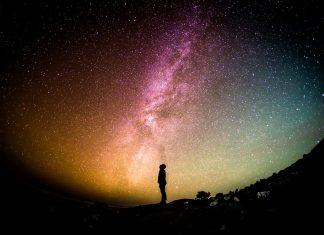astronomia-jaen-horajaen