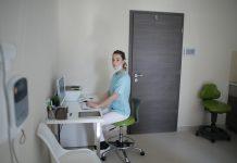 enfermera-covid-horajaen-enfermeria