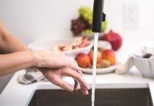 lavar-manos-covid-horajaen
