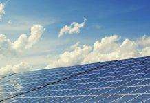 placa-fotovoltaica-energia-renovable-jaen-horajaen