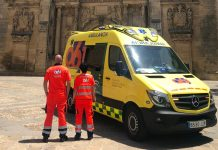 salud-ubeda-061-emergencias-horajaen