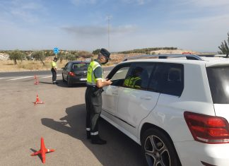trafico-coche-guardia-civil-horajaen