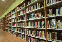 biblioteca-libro-jaen-horajaen
