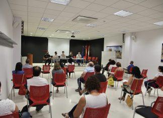 alcala-la-real-educacion-vuelta-al-cole-2020