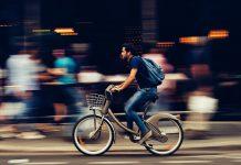 mobilidad-sostenible-jaen-horajaen