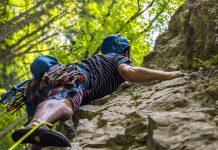 cazorla-vertical-escalada-jaen-horajaen