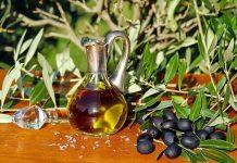 aceite-de oliva-prevencion-horajaen