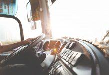 autobus-urbano-jaen-horajaen